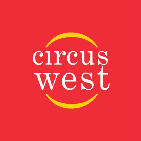 CircusWest - Organization - Canada - CircusTalk