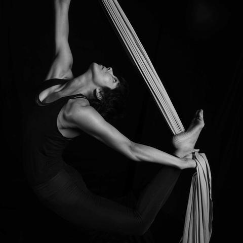 shweta garg - Individual - India - CircusTalk