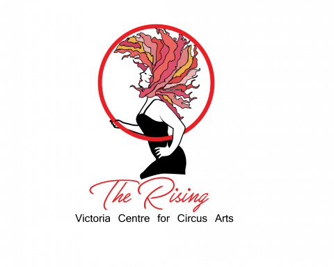 The Rising-Victoria Centre for Circus Arts - School - Canada - CircusTalk