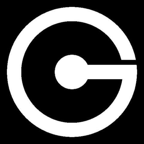 Cirque Garuda - Company - Czech Republic - CircusTalk