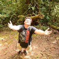 Alfredo Anderson - Individual - Peru - CircusTalk