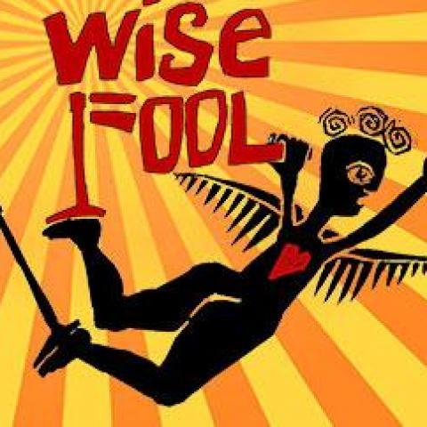 Wise Fool New Mexico - Company - United States - CircusTalk