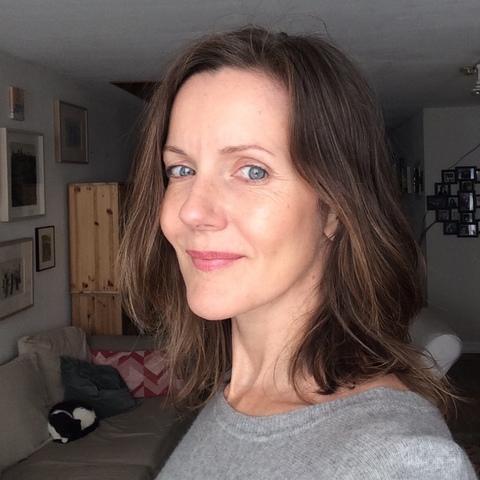 Zoe Picayo - Individual - United Kingdom - CircusTalk