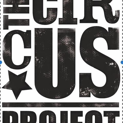The Circus Project - School - United Kingdom - CircusTalk