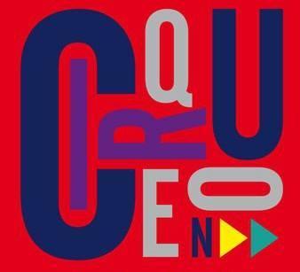 Cirqueon - School - Czech Republic - CircusTalk
