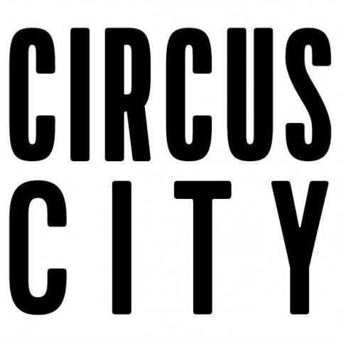 Circus City - Festival - United Kingdom - CircusTalk