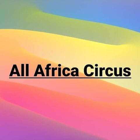 All Africa Circus - Agency - Ethiopia - CircusTalk