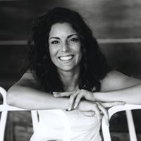 Maria Moncheva - Individual - Austria, Bulgaria - CircusTalk