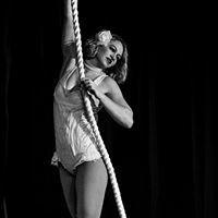 Abi Cooper - Individual - United Kingdom - CircusTalk