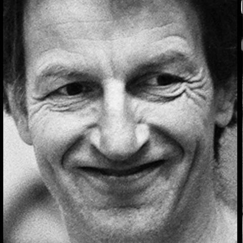 Jon Davison - Individual - United Kingdom - CircusTalk