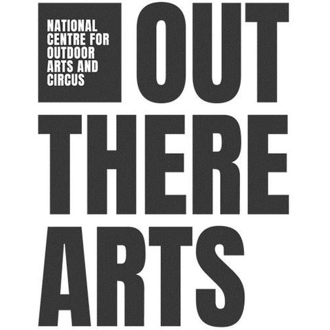 Out There Arts - Presenter - United Kingdom - CircusTalk