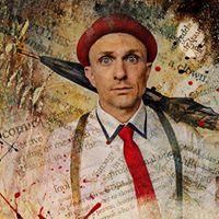 Kirk Marsh - Individual - United States - CircusTalk