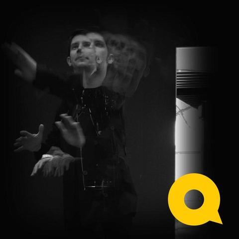 Vitaly Manzenko - Individual - Ukraine - CircusTalk