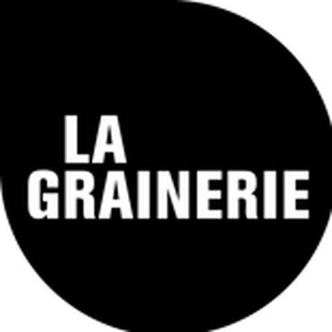 La Grainerie fabrique des arts du cirque et de l'itinérance - School - France - CircusTalk