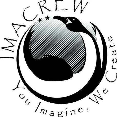 ImaCrew Agency - Agency - Italy - CircusTalk