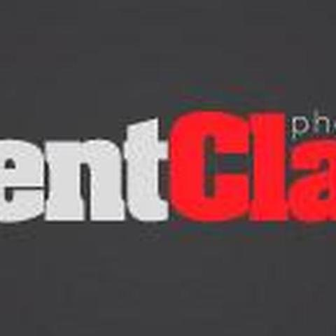 Brent Clark - Supplier - United States - CircusTalk