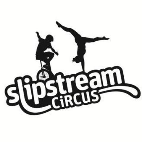 Slipstream Circus - School - Australia - CircusTalk