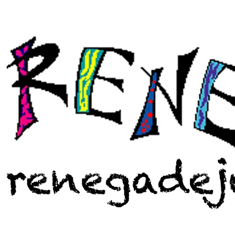 Renegade Juggling - Supplier - United States - CircusTalk