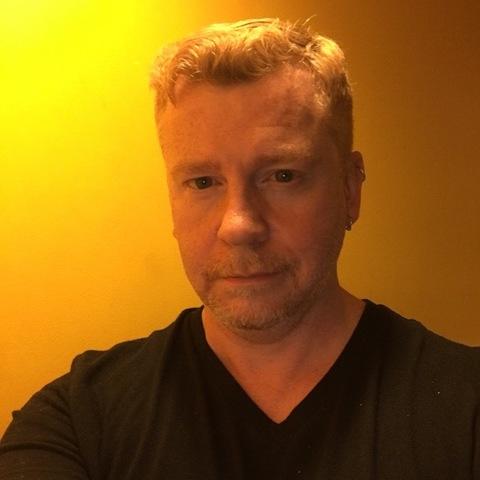 Bobby Hedglin Taylor - Individual - United States - CircusTalk