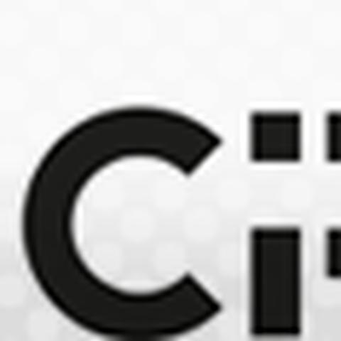 Circat - Organization - Spain - CircusTalk