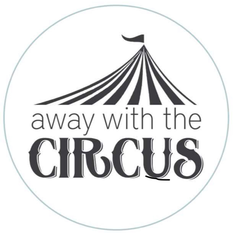 Away With The Circus - Supplier - United States - CircusTalk