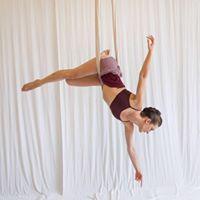Jordan Reinwald - Individual - United States - CircusTalk