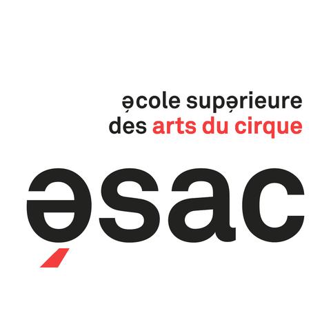 ESAC - School - Belgium - CircusTalk