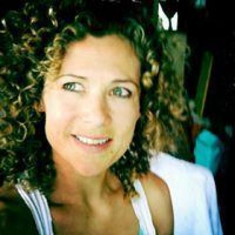 Marie-Michelle Faber - Individual - Canada - CircusTalk
