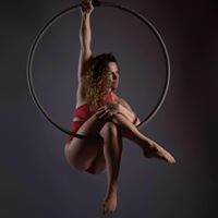 Amanda Brown - Individual - United Kingdom - CircusTalk
