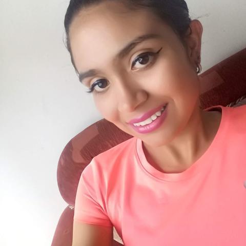 alejandra cardenas - Individual - Colombia - CircusTalk