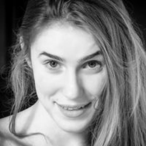 Lea Toran Jenner - Individual - Germany, Spain - CircusTalk