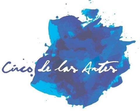 Asociacion Civil Circo de las Artes - School - Argentina - CircusTalk