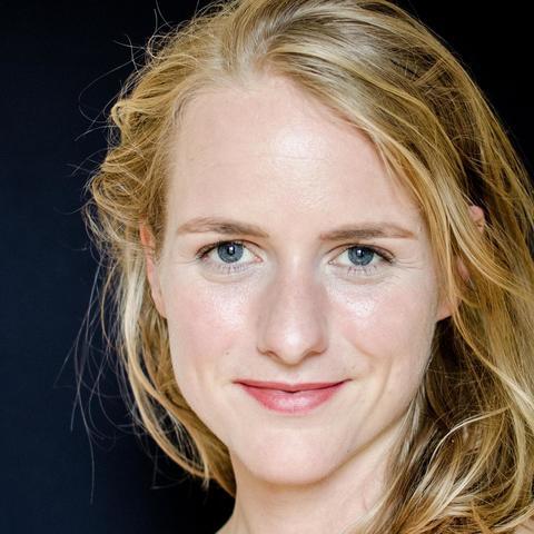 Erin Drumheller - Individual - Canada, United States - CircusTalk