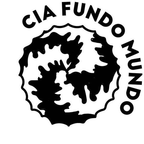 Cia Fundo Mundo - Company - Brazil - CircusTalk