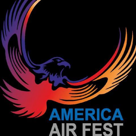 Fest Copa America - Festival - Mexico - CircusTalk