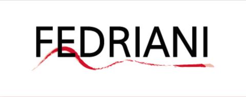 AGENCIA FEDRIANI - Agency - Spain - CircusTalk