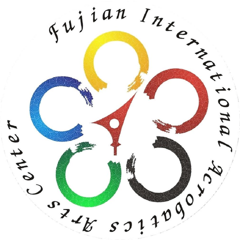 Fujian International Acrobatics Arts Center - School - China - CircusTalk