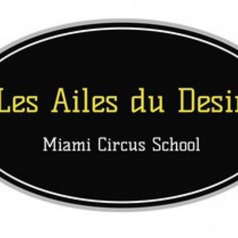 Les Ailes du Désir - School - United States - CircusTalk