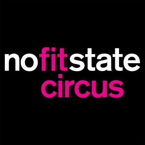 NoFit State Circus - Company - United Kingdom - CircusTalk