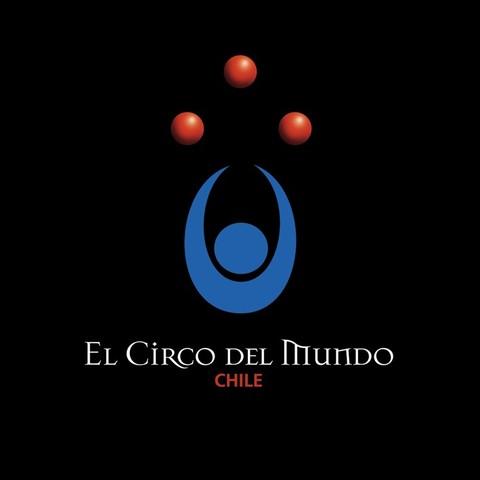 El Circo del Mundo - Chile - School - Chile - CircusTalk
