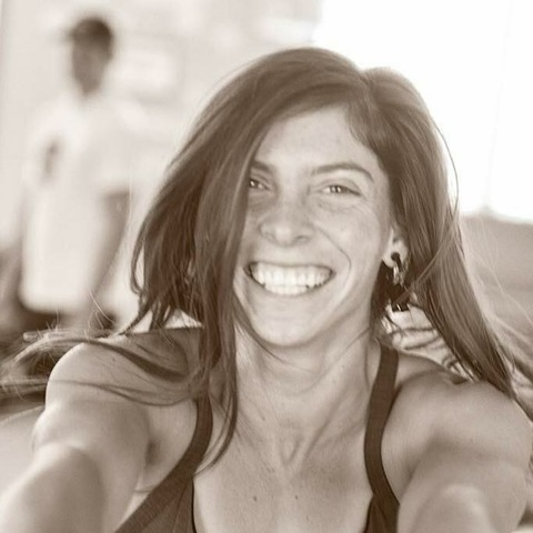 Liz Thomas - Individual - United States - CircusTalk